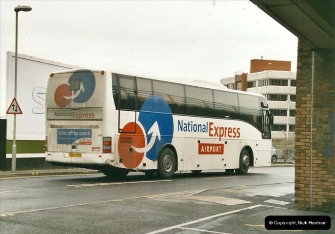 2005-02-20 Poole, Dorset.  (1)148