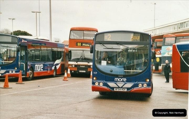 2005-02-20 Poole, Dorset.  (5)152