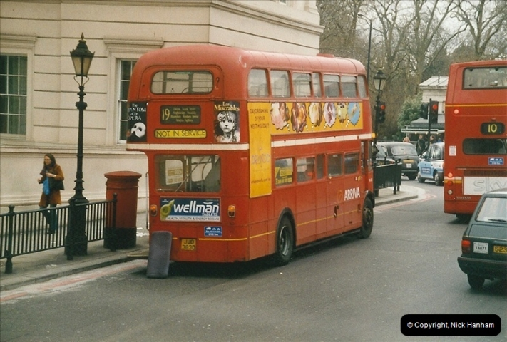 2005-03-10 to 12. London (14)175