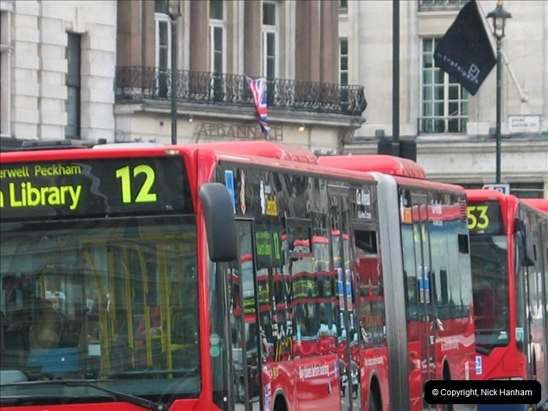 2005-05-09 London.  (4)231