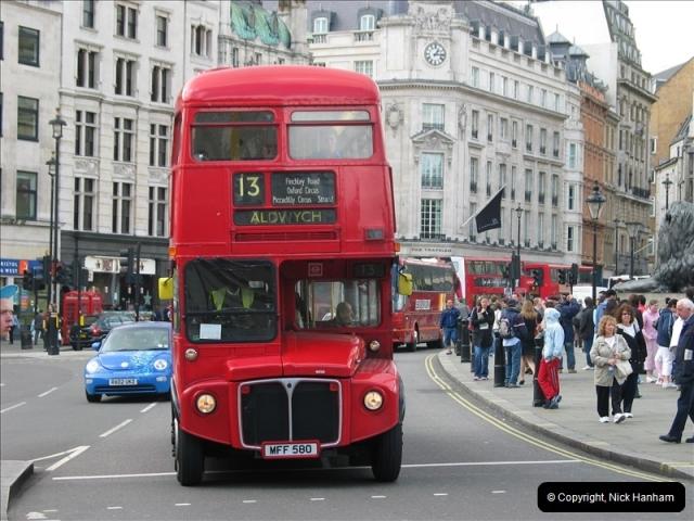 2005-05-09 London.  (6)233