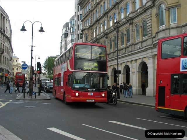 2005-05-09 London.  (9)236