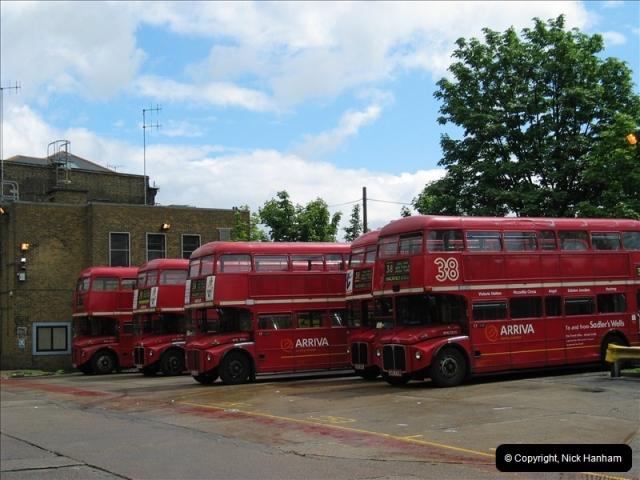 2005-05-10 London.  (8)361