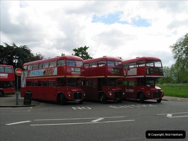 2005-05-10 London.  (10)363