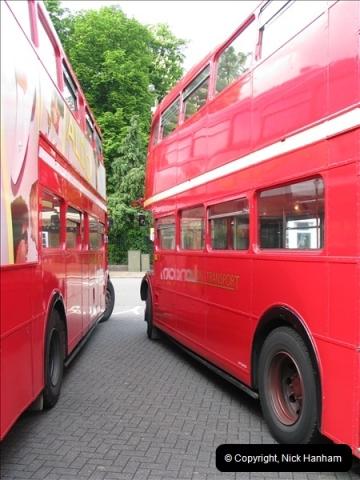 2005-05-10 London.  (14)367