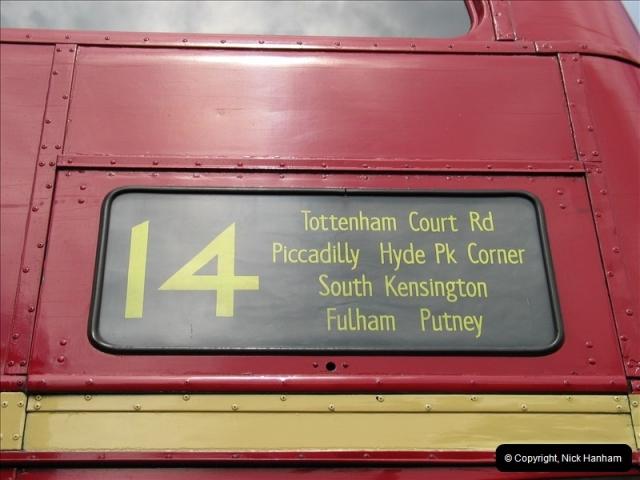 2005-05-10 London.  (15)368