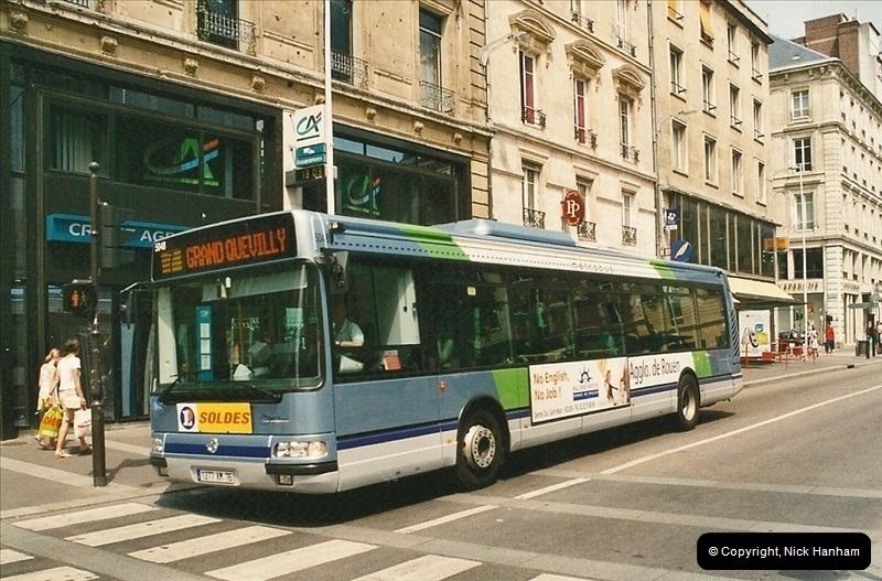 2005-06-29. Rouen, France (1)374
