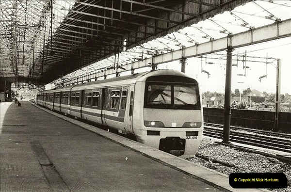 1996-07-21 to 22 Rugby, Warwickshire.  (4)29