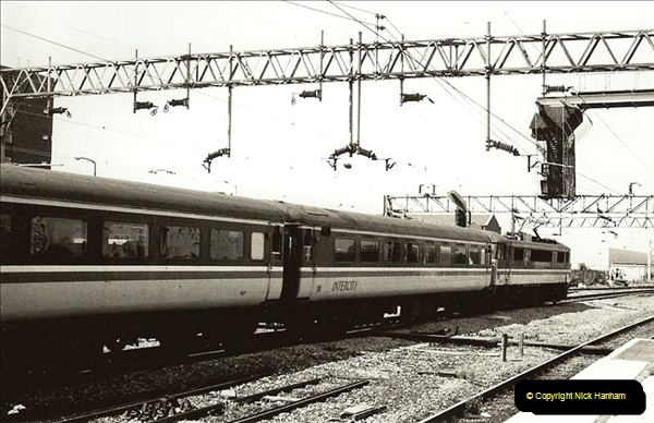 1996-07-21 to 22 Rugby, Warwickshire.  (6)31