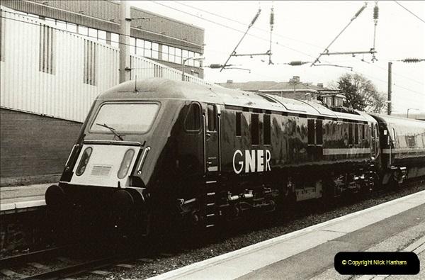 1996-07-23 to 24 Peterborough.  (7)46