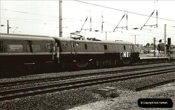 1996-07-23 to 24 Peterborough.  (10)49
