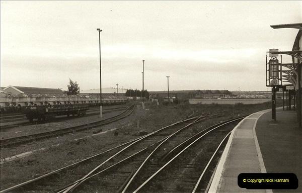1997-10-05 Eastleigh, Hampshire.  (10)71
