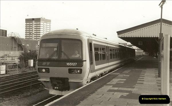 1997-10-05 Reading, Berkshire.  (9)82