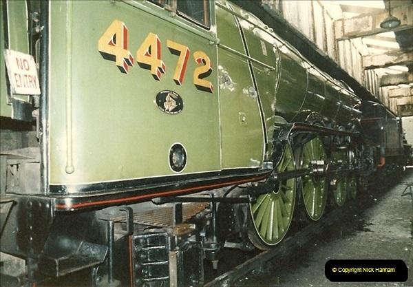 1983-03-25 Carnforth, Lancashire.  (8)008