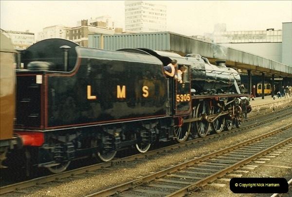 1983-03-26 Leeds, West Yorkshire.  (7)020