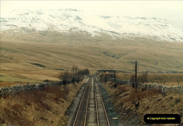 1983-03-27 to 01-04. On the Settlke & carlisle.  (33)080