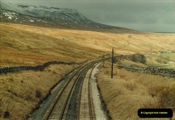 1983-03-27 to 01-04. On the Settlke & carlisle.  (36)083