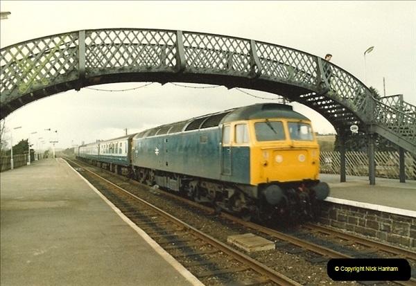 1983-03-27 to 01-04. On the Settlke & carlisle.  (48)095