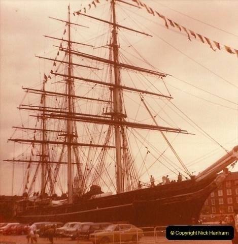 1976-07. Grenwich, London (1)028