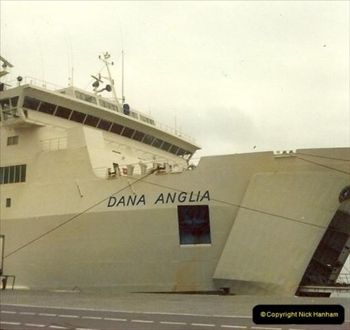 1979-07-30 Esbjerg, Denmark. (2)034