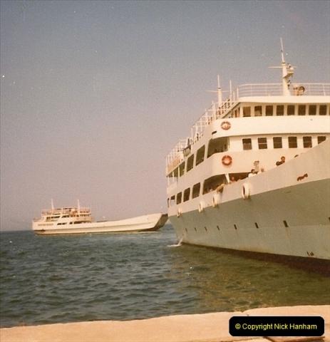 1980-07. Corfu. (2)041