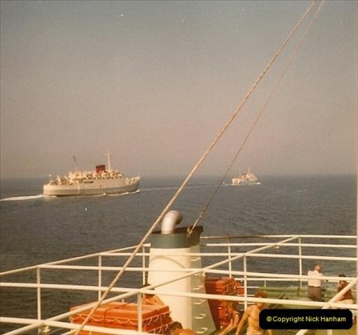 1980-07. Corfu. (4)043
