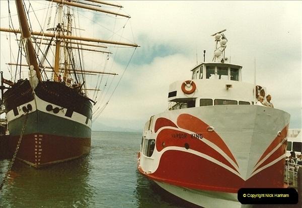1982-08-10 San Fransisco, USA.  (5)052