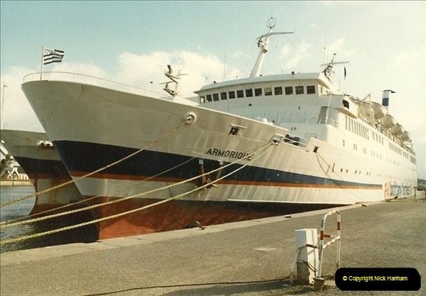 1983-10-29 St. Malo, France.  (3)083