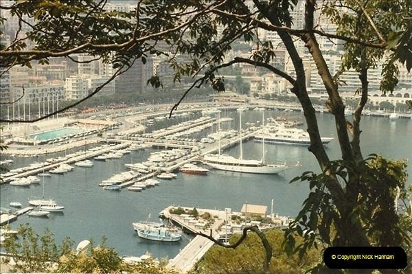 1984-07-16. Monaco.092