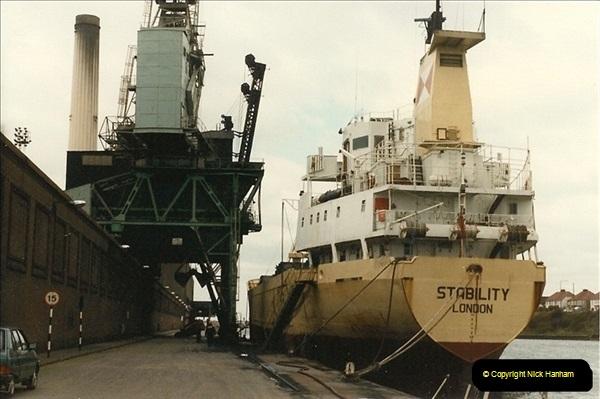1985-04-16 Shoreham, Sussex.107