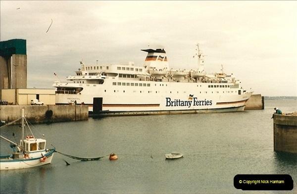 1986-07-24. St Malo, France.136