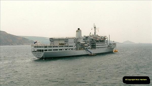 1995-10-23 Plymouth, Devon.315