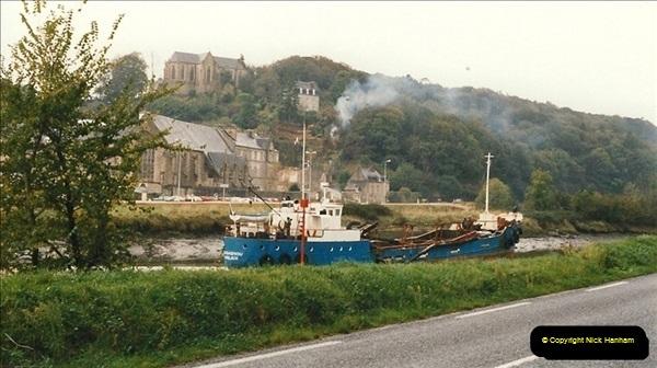 1995-10-26 Morlaix, France.316