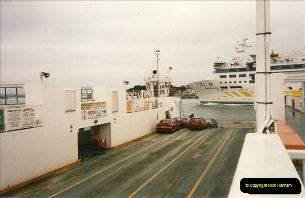 1996-03-23 The Haven, Poole, Dorset.  (1)344