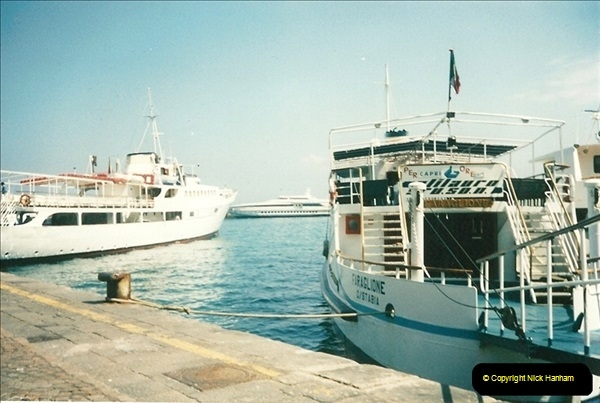 1998-05-11 The Island of Capri, Italy (9)427