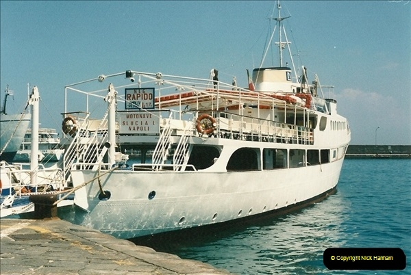 1998-05-11 The Island of Capri, Italy (10)428