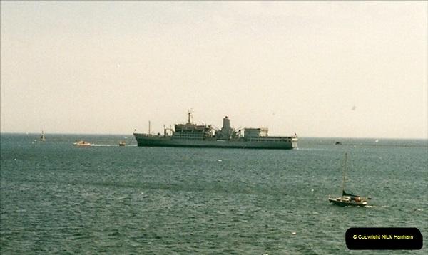 1998-06-20 Plymouth, Devon.  (1)433