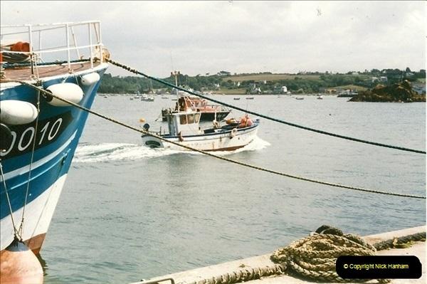 1998-06-23. Le Diben, France.  (2)439