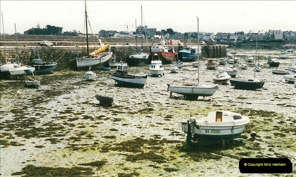 1998-06-24. Roscoff, France.  (1)441