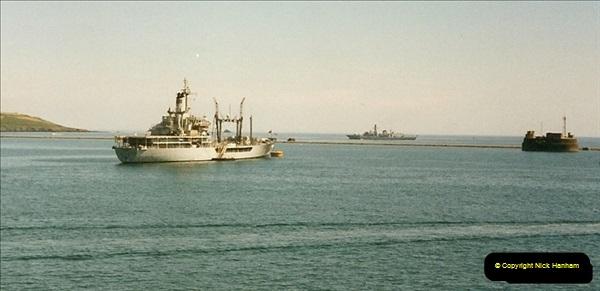 1999-07-08 Plymouth, Devon.450