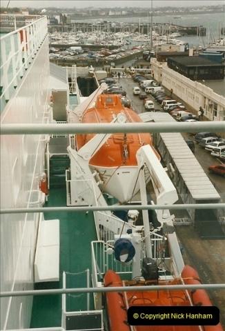 1999-09-18 Guernsey, CI.  (1)479
