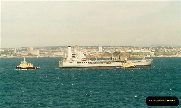 2000-09-24 Plymouth, Devon.513