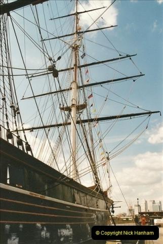 2002-07-19. Grenwich (3)608