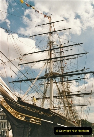 2002-07-19. Grenwich (4)609