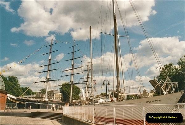 2002-07-19. Grenwich (5)610