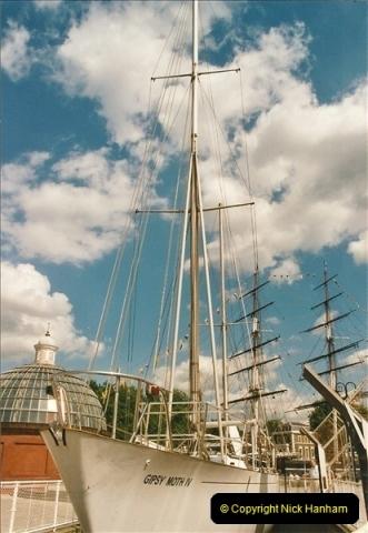 2002-07-19. Grenwich (6)611