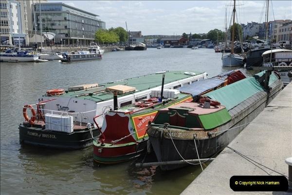 2011-05-19 Bristol Old Docks  (2)034