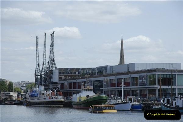 2011-05-19 Bristol Old Docks  (7)039