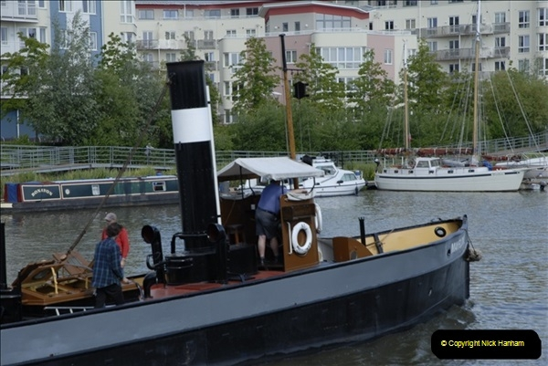 2011-05-19 Bristol Old Docks  (14)046