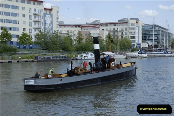 2011-05-19 Bristol Old Docks  (15)047